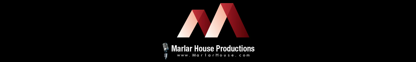 Marlar House Productions