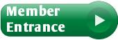 MemberEntrance to ONAIRprep radio prep