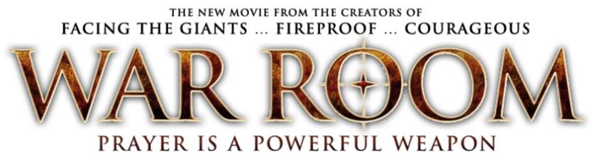 War-Room-Movie